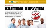 files/OLLIG/Money/Top-Steuerberatertest2013.pdf