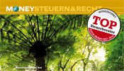 files/OLLIG/Money/Top-Steuerberatertest2014.pdf