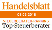 Top-Steuerberater 2018